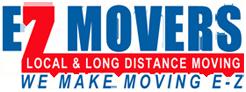 EZ Movers